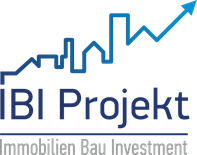 Immobilien Bau Investment